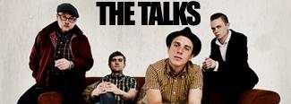 The Talks