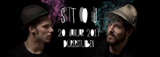 STOJ No 6 w/ Dürerstuben, Zebra Centauri