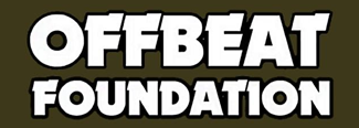 Offbeat Foundation
