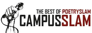 Campusslam #10