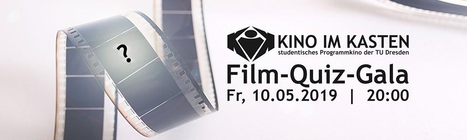 Film-Quiz-Gala