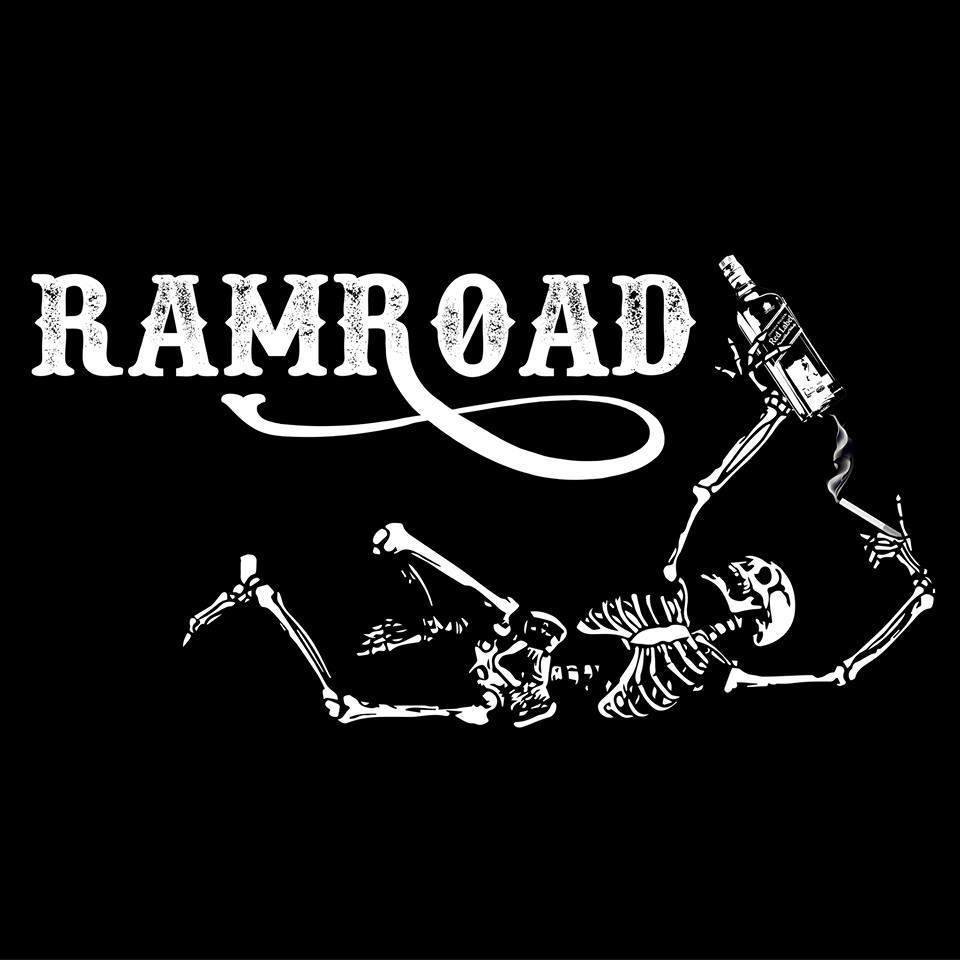 RamRoad