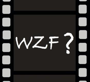 Wzf – WasZumFilm