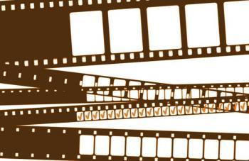 Was zum Film? - ein Filmquiz