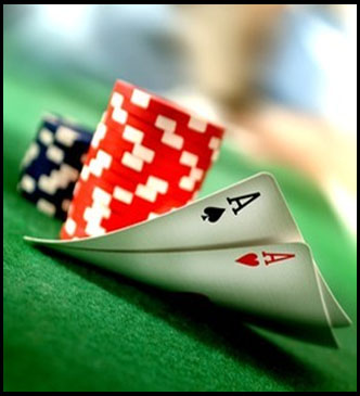 pokerkoffer casino royale