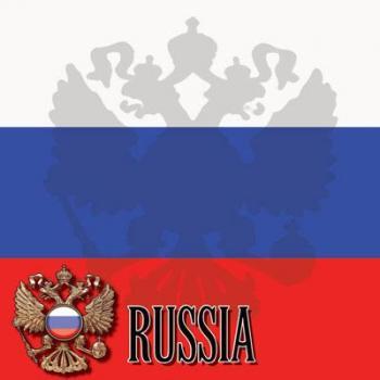 Russische party