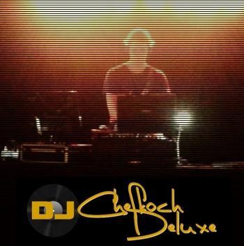 DJ Chefkoch Deluxe