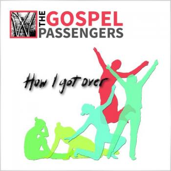 The Gospel Passengers