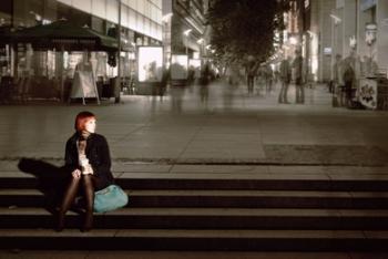 Preisverleihung Fotowettbewerb